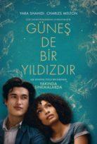 Safkan – Thoroughbreds Filmi Türkçe dublaj izle HD