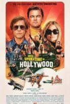 Bir Zamanlar Hollywood'ta izle Line Türkçe Dublaj