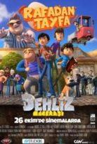 Kolombiya Bağlantısı izle 2011 Türkçe Dublaj
