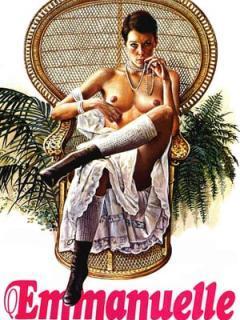 Emmanuelle Seks Filmi İzle   HD