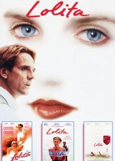 Genç Lolita Erotik Filmi İzle | HD