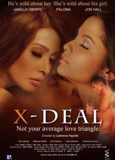 HD Seks Filmi İzle | HD