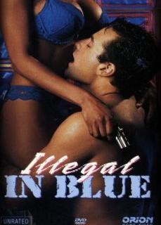 İllegal İn Blue +18 Film İzle | HD