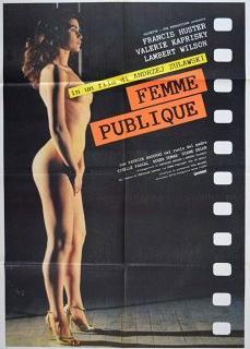 Konulu Sex Filmi   HD