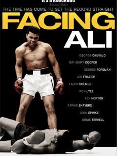 Muhammed Ali'ye Karşı izle   HD