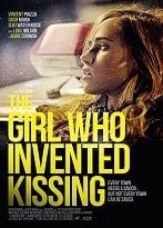 Öpüşmeyi İcad Eden Kız Erotik Film İzle   HD