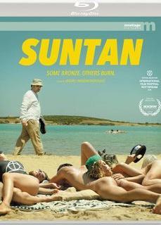 Suntan Seks Filmi İzle   HD
