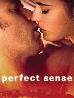 Yeryüzündeki Son Aşk Seks Filmi İzle   HD