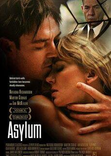 Tutku Çemberi Altyazılı Erotik Film 720p hd izle