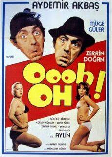 Oooh Oh 1978 Erotik Film İzle izle