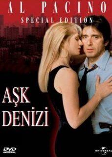 Aşk Denizi 1989 Al Pacino Erotik Filmi İzle reklamsız izle
