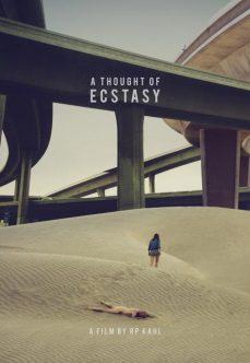 Ecstasy Düşüncesi Alman Sex Filmi tek part izle
