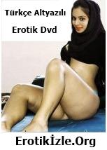 Arap Kızları Türkçe Alt Yazılı Erotik Film İzle DVD hd izle