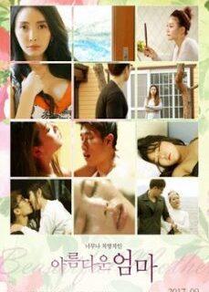 Japon Olgun Kadınlar Sex Filmi 720p reklamsız izle