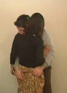 Köylü Erotik Şov Filmi İzle