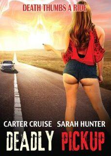 Deadly Pickup 2016 Ateşli Erotik Filmi izle HD İndir hd izle