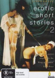 Erotic Short Stories 2 Erotik Filmi izle 18+ Filmleri full izle