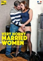 Femmes Mariees Tres Vicieuses Erotik Film izle +18 Seyret tek part izle