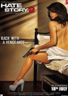 Bedenime Dokunma 2 2014 Hindu Erotik Filmi İzle