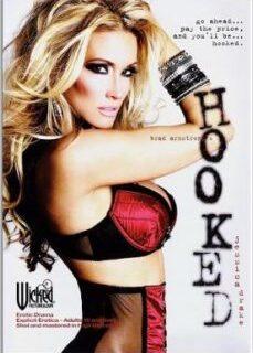 Hooked Erotik Filmi İzle +18 Sert Cinsel İlişki reklamsız izle