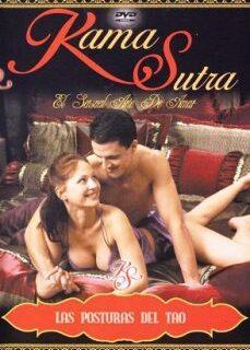 Kamasutra +18 Sıcak Erotizm Filmi İzle 1080p tek part izle