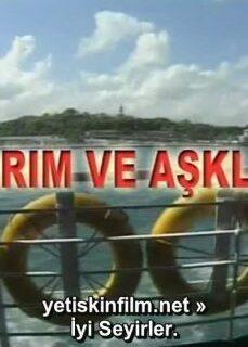 Karım Ve Aşkları Konulu Türk Erotik Film