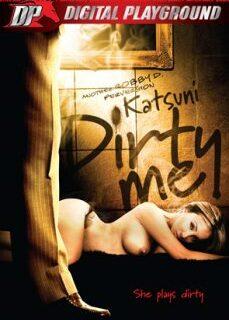 Katsuni: Dirty Me Yabancı Yetişkin Erotik Filmi Zevkle İzle reklamsız izle