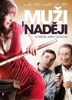 Muzi v nadeji Çek Erotik Filmi İzle reklamsız izle