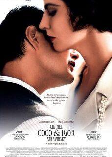Büyük Aşk 2009 Türkçe Dublaj İzle tek part izle