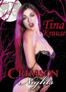 Crimson Nights 1999 Klasik Amerikan Erotik Filmi İzle tek part izle