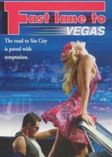 Fast Lane to Vegas 2000 Erotik Film İzle hd izle