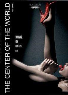 Dünyanın Merkezi +18 Erotik Film İzle tek part izle