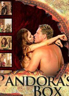 Weekend Sexcapades 2014 Erotik Film İzle