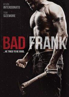 Kötü Frank Amerikan izle