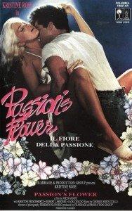 Passion's Flower İzle full izle