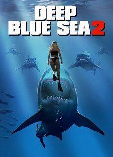 Mavi Korku 2 Full 1080p İzle