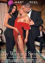 My Wife is a Swinger (2016) Hardcore Erotic Films izle reklamsız izle