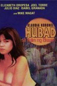 Rahip Sex Filmi Hubad sa ilalim ng buwan 1999