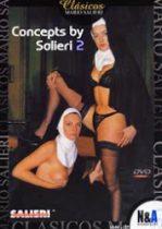 Manastırda Rahibe +18 Azgın Kadınların Erotik Filmini izle reklamsız izle