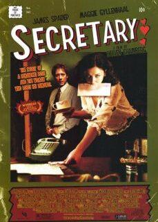 Sekreter 2002 Sekreterli Erotik Film İzle tek part izle