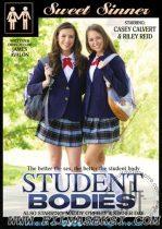 Student Bodies 18+ Liseli Azgın Kızların Sıcak Erotik Filmini izle izle