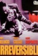 Dönüş Yok Tecavüz Konulu Erotik Film İzle Türkçe Dublaj reklamsız izle