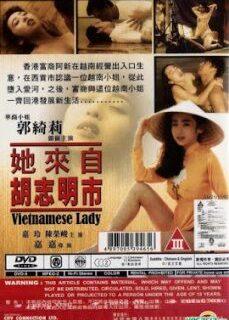 Ta loi chi Woo Chi Ming See Vietnam Sex Filmi 1992