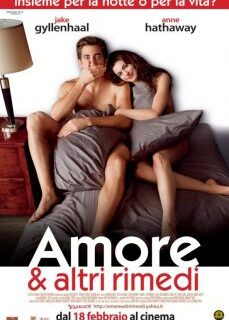 Amerikan Erotik Filmi Aşk Sarhoşu Türkçe Dublaj reklamsız izle