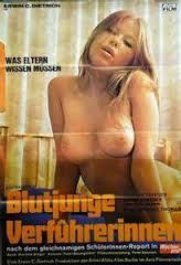 Alman Erotik Filmi izle +18 Yetişkin DVD