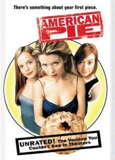 Amerikan Pastası Amerikan Klasik Sex Filmi Türkçe Dublaj tek part izle