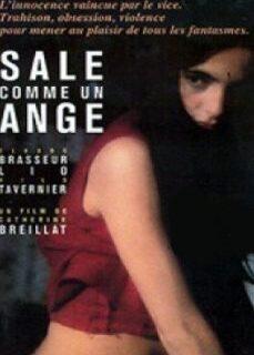 Sale comme un ange Fransız Sex Filmi 720p izle