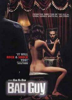 Bad Guy 2001 Full Kore Sex Filmi
