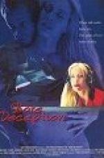 Bare Deception Erotic Movies +22 Watch Erotik Film izle