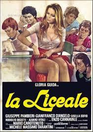 A Nous Les Lycéennes 1975 Fransa Erotik Filmleri izle tek part izle